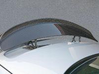 thumbnail image of VATH Mercedes SLS AMG