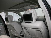 VATH Mercedes-Benz ML 63 AMG, 8 of 11