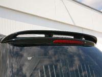 thumbnail image of VATH Mercedes-Benz ML 63 AMG