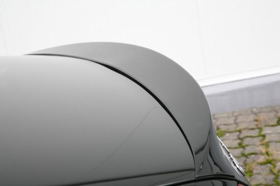 VATH Performance Mercedes-Benz CL 65 AMG