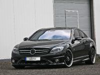 VATH Performance Mercedes-Benz CL 65 AMG, 1 of 8
