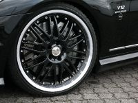 thumbnail image of VATH Performance Mercedes-Benz CL 65 AMG
