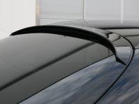 VATH Performance Mercedes-Benz CL 65 AMG, 5 of 8