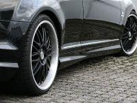 VATH Performance Mercedes-Benz CL 65 AMG, 8 of 8