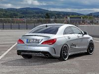 Vath V25 Mercedes-Benz CLA, 2 of 11