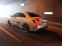 Vath V25 Mercedes-Benz CLA, 5 of 11