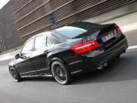 VATH V35 Mercedes-Benz E-Class, 2 of 9