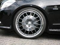 VATH V35 Mercedes-Benz E-Class, 4 of 9