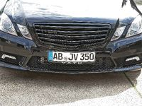 VATH V35 Mercedes-Benz E-Class, 6 of 9
