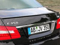 VATH V35 Mercedes-Benz E-Class, 8 of 9