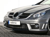 VATH Mercedes-Benz V58, 2 of 9