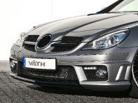 VATH Mercedes-Benz V58, 2 of 9