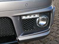 VATH Mercedes-Benz V58, 4 of 9