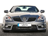 VATH Mercedes-Benz V58, 5 of 9