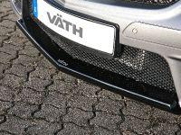 VATH Mercedes-Benz V58, 6 of 9