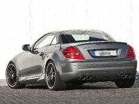 VATH Mercedes-Benz V58, 7 of 9