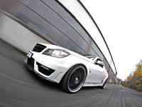 VATH Mercedes-Benz V63 SUPERCHARGED, 4 of 14