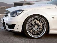 VATH Mercedes-Benz V63 SUPERCHARGED, 5 of 14