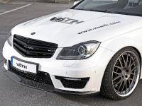 VATH Mercedes-Benz V63 SUPERCHARGED, 6 of 14
