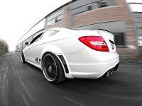 VATH Mercedes-Benz V63 SUPERCHARGED, 7 of 14