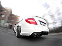 VATH Mercedes-Benz V63 SUPERCHARGED, 8 of 14