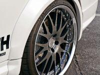VATH Mercedes-Benz V63 SUPERCHARGED, 13 of 14