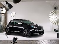 Vauxhall ADAM Black Edition, 2 of 6