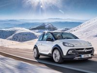 Vauxhall Adam Rocks, 4 of 7