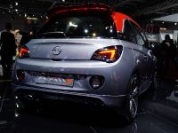 thumbnail image of Vauxhall Adam S Paris 2014