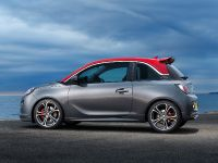 Vauxhall ADAM S, 2 of 3