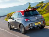 Vauxhall ADAM S, 3 of 3