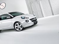 Vauxhall ADAM White Edition, 3 of 6