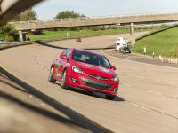Vauxhall Astra 18 Speed Endurance Records, 3 of 17