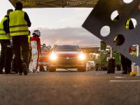 Vauxhall Astra 18 Speed Endurance Records, 11 of 17