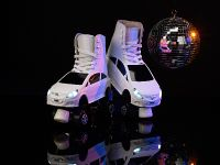 Vauxhall Corsa Skates, 3 of 4