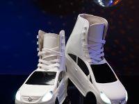 Vauxhall Corsa Skates, 4 of 4