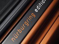 thumbnail image of Vauxhall Corsa VXR Nurburgring Edition