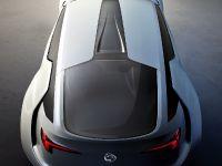 thumbnail image of 2010 Vauxhall Flextreme GT-E concept