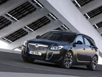 Vauxhall Insignia VXR, 2 of 8
