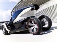 Vauxhall RAK e concept, 2 of 3