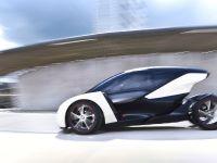 thumbnail image of Vauxhall RAK e concept