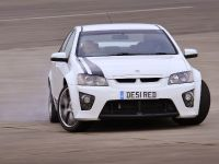 Vauxhall VXR8 Bathurst S Edition, 1 of 10