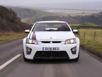 Vauxhall VXR8 Bathurst S Edition, 2 of 10