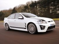 Vauxhall VXR8 Bathurst S Edition, 3 of 10