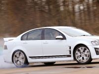 Vauxhall VXR8 Bathurst S Edition, 4 of 10