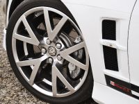 Vauxhall VXR8 Bathurst S Edition, 6 of 10
