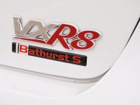 Vauxhall VXR8 Bathurst S Edition, 8 of 10