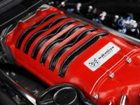 Walkinshaw Performance 122 Supercharger