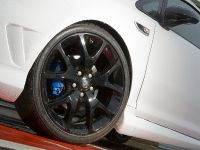 VAUXHALL VXR8 LS3 and Corsa VXR, 2 of 9