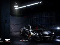thumbnail image of Vellano Wheels Lamborghini Aventador LP700